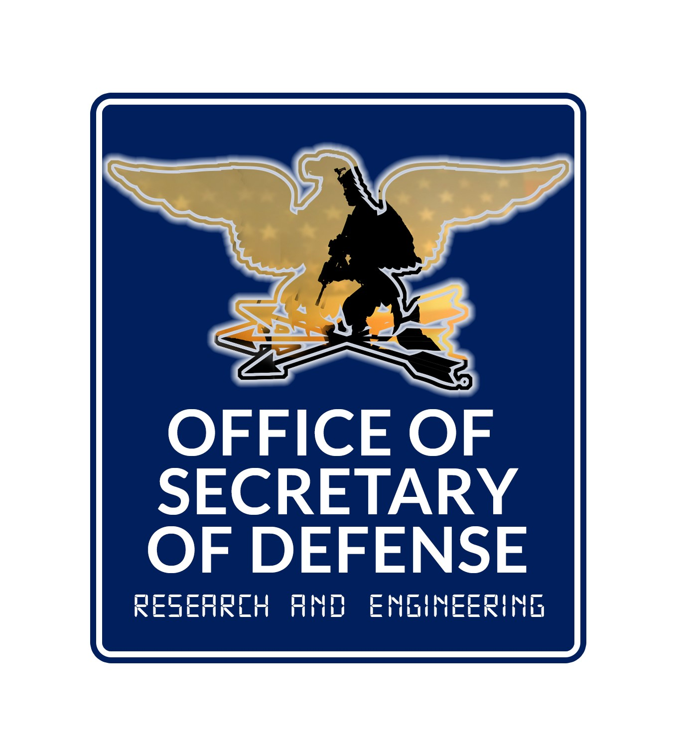 Office of Secretary of Defense