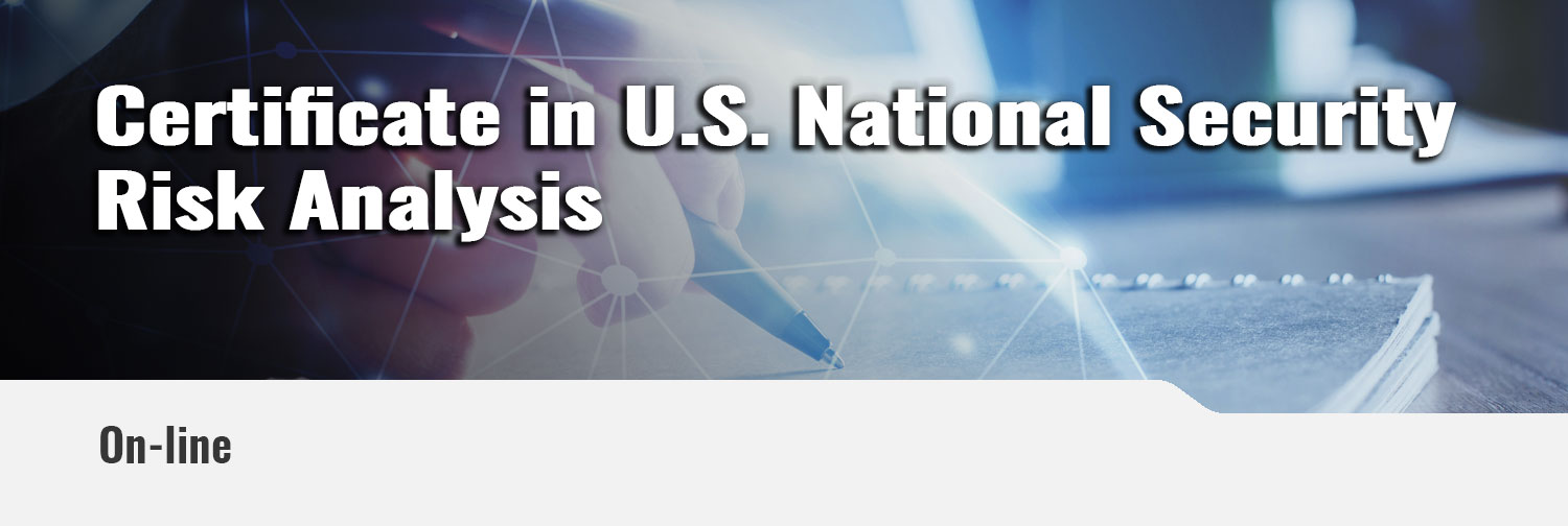 2020-National-Security-Risk-Analysis-Banner