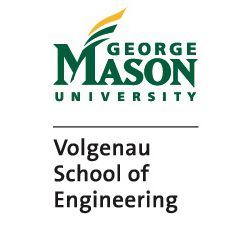 George Mason University Volgenau School of Engineering