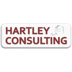 Hartley Consulting
