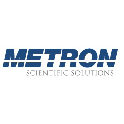 Metron Scientific Solutions