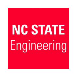 NC State Engineering