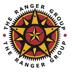 The Ranger Group