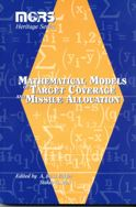 2020-Book-%20Mathematical-Models-of-Target-Coverage-and-Missile-Allocation-MMT-02-04-20